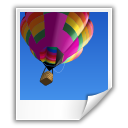 Oxygen Team image file icon